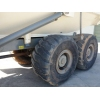 Terex TA300 6x6 Articulated Dumper 2012 | 