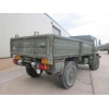 Leyland Daf 4x4 winch ex military truck for sale | for sale in Angola, Kenya,  Nigeria, Tanzania, Mozambique, South Africa, Zambia, Ghana- Sale In  Africa and the Middle East