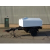 Trailer tanker with new 1500 litre bunded tank for sale | for sale in Angola, Kenya,  Nigeria, Tanzania, Mozambique, South Africa, Zambia, Ghana- Sale In  Africa and the Middle East