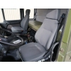 MAN 27.314 6x6 LHD Cargo Truck   used military vehicles, MOD surplus for sale