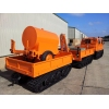 Hagglund Bv206 Trailer | used military vehicles, MOD surplus for sale
