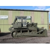 Caterpillar D7G Dozer with Winch for sale in Africa
