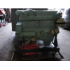 Reconditioned Bedford 500 engine | EX.MOD sales