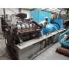 Holec 330 KVA diesel generator | used military vehicles, MOD surplus for sale
