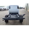 New Armoured Land Rover 130 RHD Chassis Cab | Ex military vehicles for sale, Mod Sales, M.A.N military trucks 4x4, 6x6, 8x8