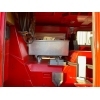 Hagglund BV206 ATV  Fire Appliance | used military vehicles, MOD surplus for sale
