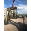 Atlas AK3006 crane | military vehicles, MOD surplus for export
