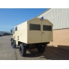 Mercedes Unimog U1300L 4x4 cargo van LHD/ Ex Army UK » military for sale in Angola, Kenya,  Nigeria, Tanzania, Mozambique, South Africa, Zambia, Ghana- Sale In  Africa and the Middle East