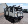 Hagglund BV 206 Mine Site Specification | used military vehicles, MOD surplus for sale