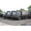 Leyland DAF 45.150  4x4 Drop Side Cargo Truck/ Ex Army UK » military for sale in Angola, Kenya,  Nigeria, Tanzania, Mozambique, South Africa, Zambia, Ghana- Sale In  Africa and the Middle East