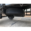 Schmitz 2 Axle Draw Bar Cargo Trailer | Ex military vehicles for sale, Mod Sales, M.A.N military trucks 4x4, 6x6, 8x8