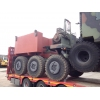 Jeep Dolly trailer | used military vehicles, MOD surplus for sale