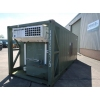 20ft Refrigerated/Freezer Container
