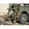 MAN SX45 8x8 recovery truck   ex military for sale