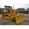 Caterpillar D6N XL  Bulldozer