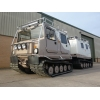 Hagglund Bv206 VIP Executive -  tuning | Ex military vehicles for sale, Mod Sales, M.A.N military trucks 4x4, 6x6, 8x8