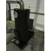 Deville - Multi Fuel Heater | used military vehicles, MOD surplus for sale