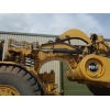 Caterpillar 657E Motor Scraper for sale | for sale in Angola, Kenya,  Nigeria, Tanzania, Mozambique, South Africa, Zambia, Ghana- Sale In  Africa and the Middle East