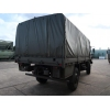 DAF YA4440 4x4 Cargo Trucks With Canopy for sale | for sale in Angola, Kenya,  Nigeria, Tanzania, Mozambique, South Africa, Zambia, Ghana- Sale In  Africa and the Middle East