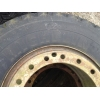 Michelin 14.00R24 tyres (Unused)  for sale