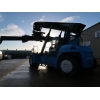 SMV 4531 CB5 Container Reachstacker  military for sale