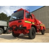 Leyland Daf 45.150 Fire Engine
