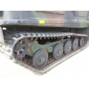 Hagglunds BV206 5 Cyl Mercedes Diesel Personnel Carrier | used military vehicles, MOD surplus for sale