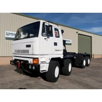 Leyland Daf   8x6  multilift drops system for sale