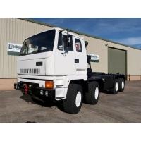 Leyland Daf   8x6  multilift drops system