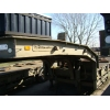 Trailmaster TS45 45,000kg semi low bed  EX.MOD  trailer   ex military for sale