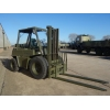 Steinbock 8052 2.5 ton ex military forklift for sale