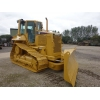Caterpillar D6N XL  Bulldozer   ex military for sale