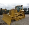 Caterpillar D6N XL  Bulldozer | used military vehicles, MOD surplus for sale