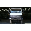 Iveco 110 - 16 tanker truck 5,000 litre capacity   ex military for sale