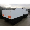 Hagglunds Bv206 Load Carrier with cargo bed only  в наличии для продажи