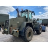 Case 721 CXT wheeled loader with bucket | used military vehicles, MOD surplus for sale