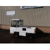 Still R07 Aircaft Tug  for sale Military MAN trucks