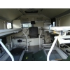 Mercedes Unimog U1300L Ambulance | Ex military vehicles for sale, Mod Sales, M.A.N military trucks 4x4, 6x6, 8x8