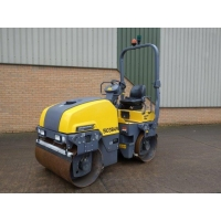 Dynapac CC1200 Roller (2014) for sale