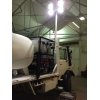 Mercedes unimog  4x4 service truck | 