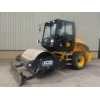 JCB Vibromax VM75D Roller for sale