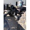 Mowag Duro II 6x6 Chassis Cab 50302   used military vehicles, MOD surplus for sale