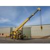 Grove RT 620S rough terrain 4x4 20 ton crane for sale in Africa