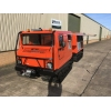 Hagglund BV206 Multi-Purpose Vehicle | used military vehicles, MOD surplus for sale