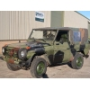 Mercedes Benz 250 G Wagon  for sale