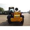 JCB 535-140 HI VIZ Loadall telehandler for sale | for sale in Angola, Kenya,  Nigeria, Tanzania, Mozambique, South Africa, Zambia, Ghana- Sale In  Africa and the Middle East