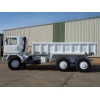 Bedford TM 6x6 Tipper Truck   ex military for sale