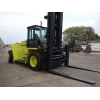Hyster H18.00XM-12   Forklift/ Ex Army UK » military for sale in Angola, Kenya,  Nigeria, Tanzania, Mozambique, South Africa, Zambia, Ghana- Sale In  Africa and the Middle East