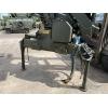 HMF 910 Hydraulic Crane | military vehicles, MOD surplus for export