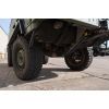 Pinzgauer 716 MK 4x4 RHD | used military vehicles, MOD surplus for sale